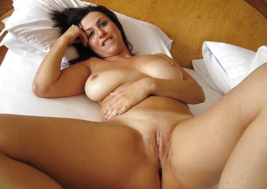 Top rated mature porn-1096