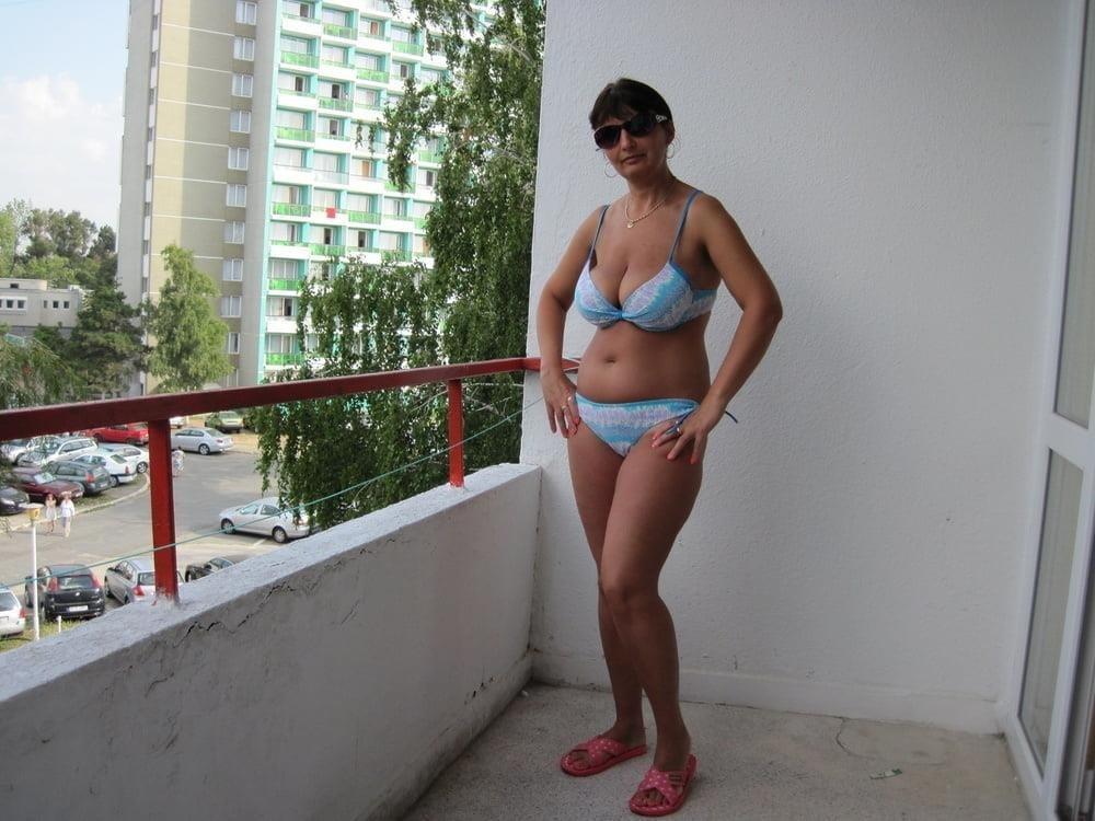 Huge boobs bukkake-3117