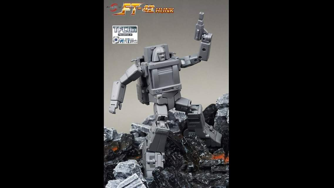 [Fanstoys] Produit Tiers - Minibots MP - Gamme FT - Page 2 GwDlXYQU_o