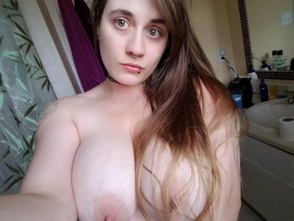 Big tits tumblr pics-8601