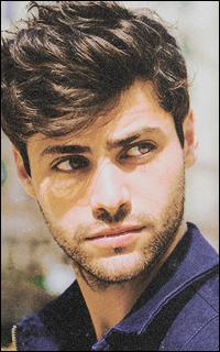 Lukas Morello