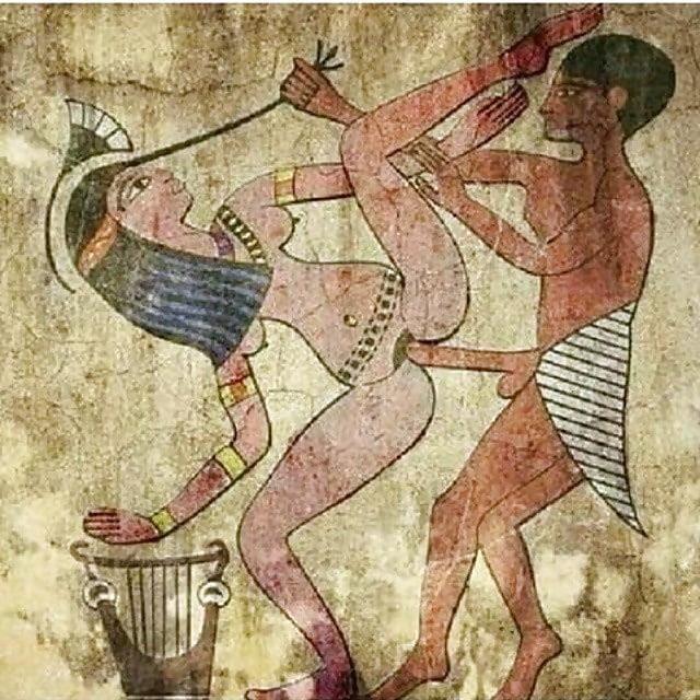 Ancient granny porn-4376