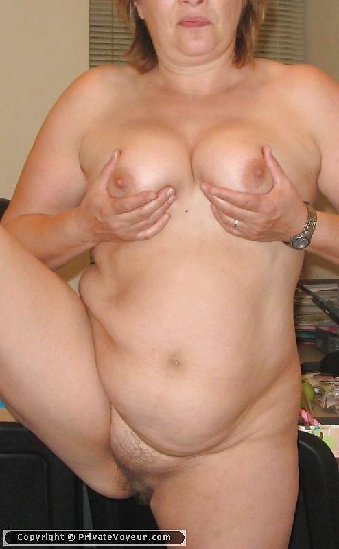 Mature amateur pics porn-3481