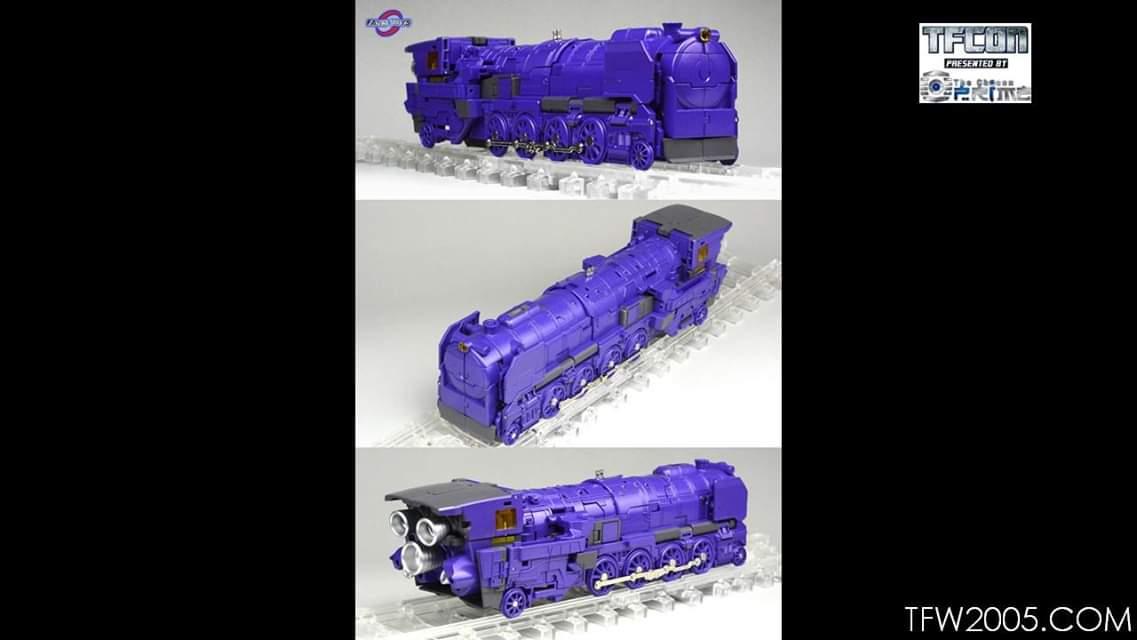 [Fanstoys] Produit Tiers - Jouet FT-44 Thomas - aka Astrotrain 5ara3qgR_o
