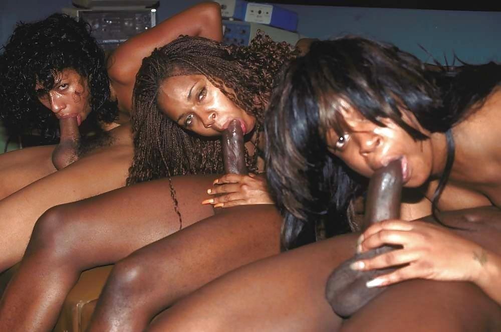 Ebony orgy hd porn-3815