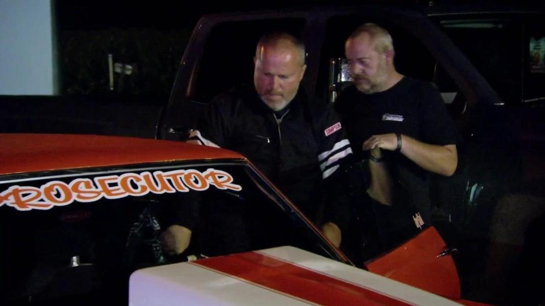 Street Outlaws-Memphis S04E23 The Lying Continues 720p WEB h264-ROBOTS