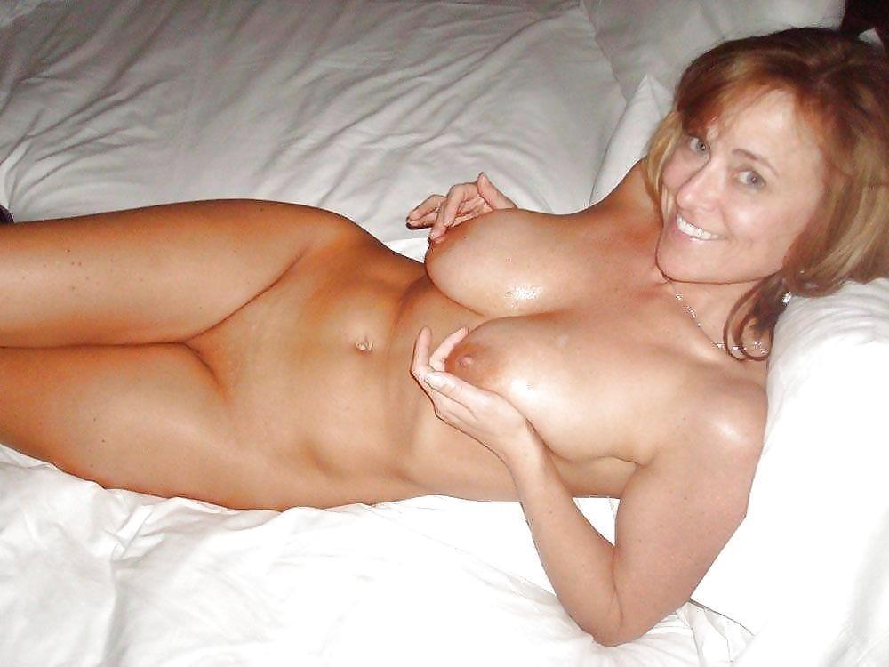 Top rated mature porn-9324