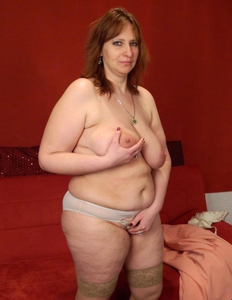 Sexy chubby girls photos-9324
