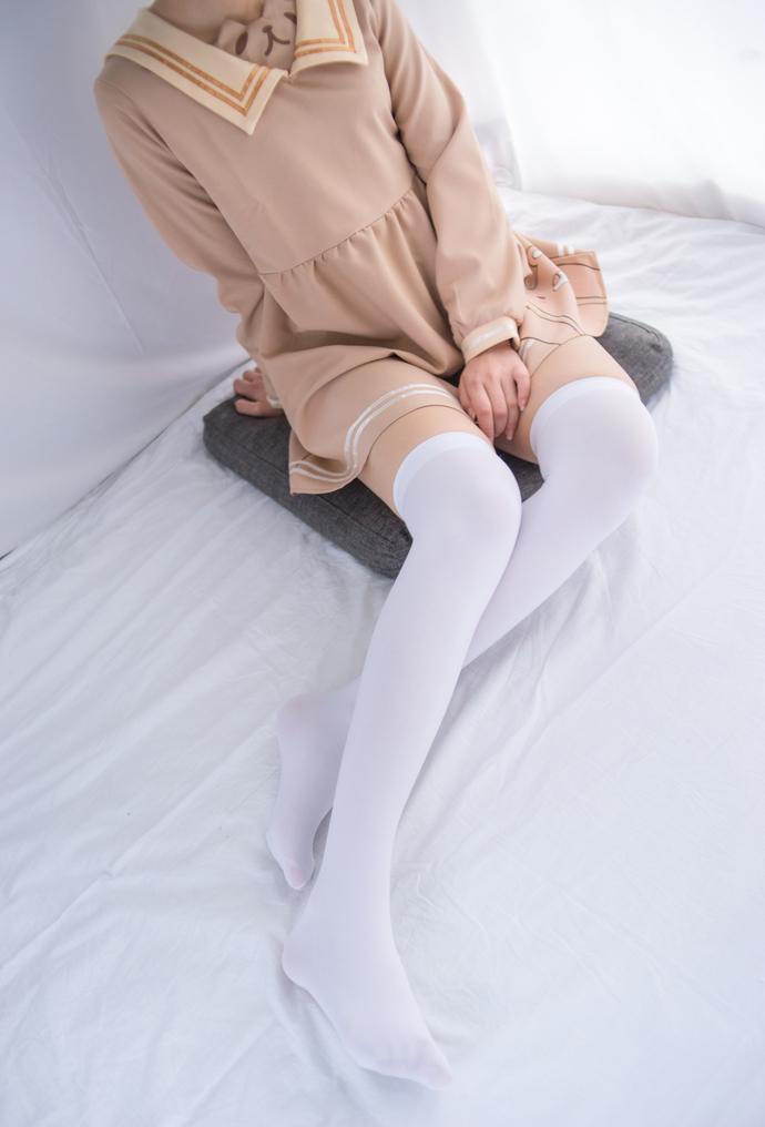 腿控的绝对领域 34 腿控领域