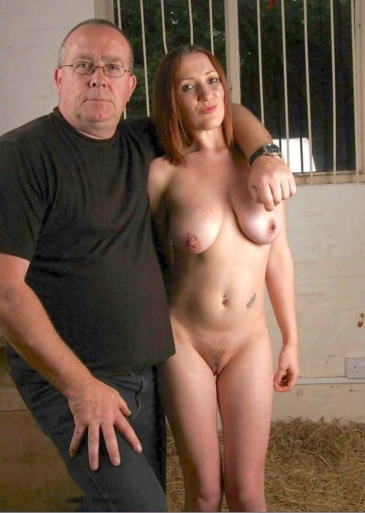 Women masterbating in public places-6868