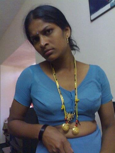 Mature indian naked pics-2431