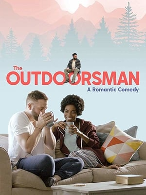 The Outdoorsman 2017 WEBRip XviD MP3-XVID