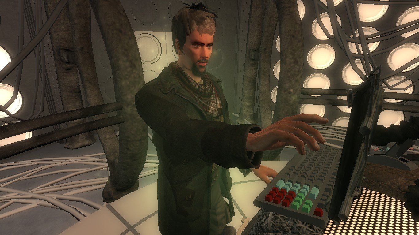 Fallout Screenshots XIII - Page 6 Kuuil1tl_o