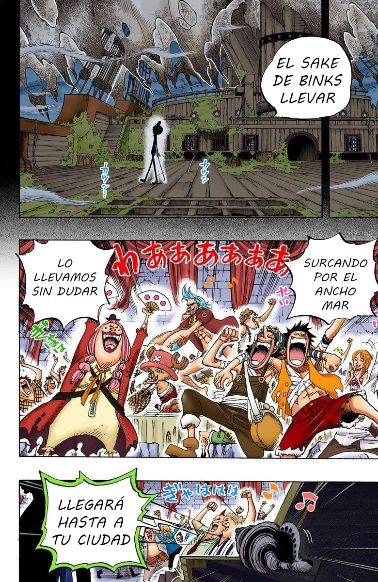 One Piece Manga 487-489 [Full Color] ChnviDnx_o