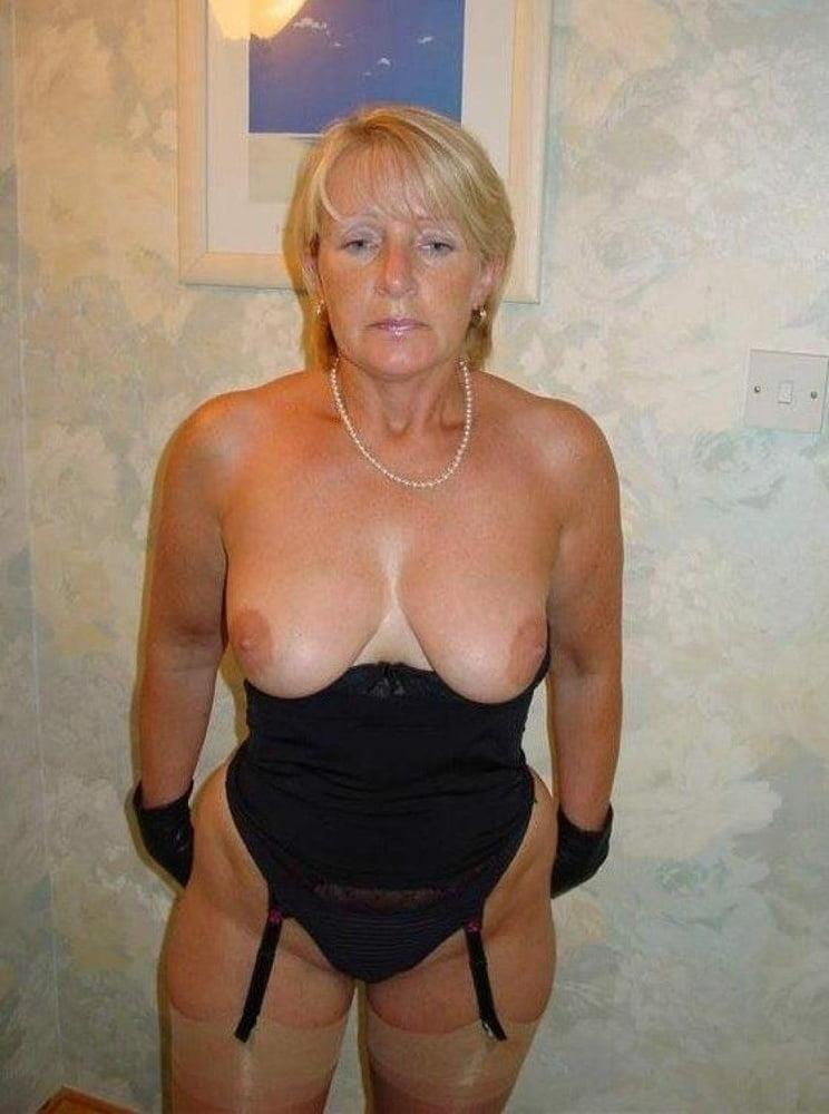 Mature women boobs pics-6348