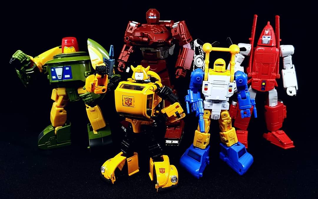 [Fanstoys] Produit Tiers - Minibots MP - Gamme FT - Page 5 3hdTCB86_o