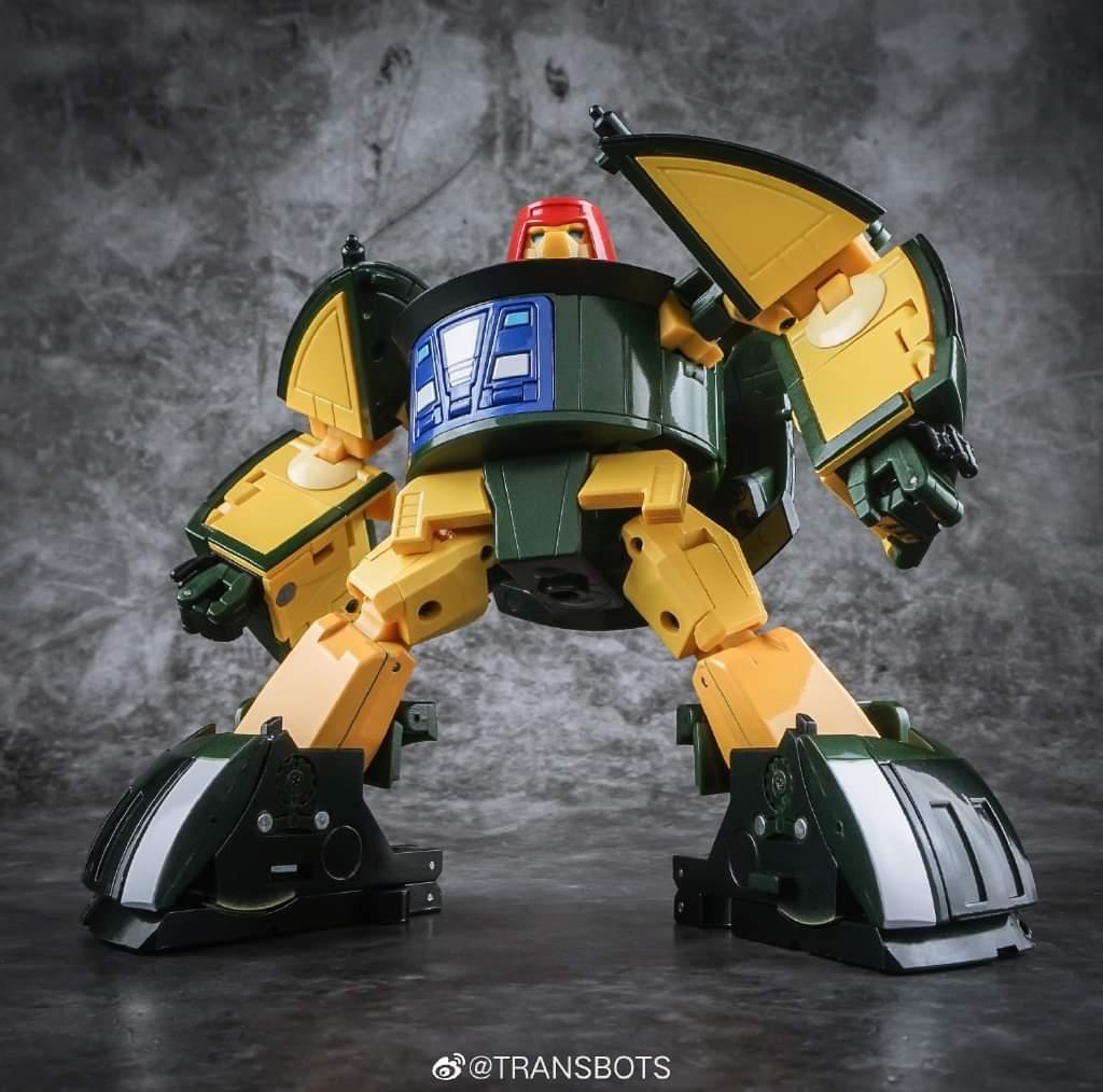 [X-Transbots] Produit Tiers - Minibots MP - Gamme MM - Page 12 JEsUSGrB_o
