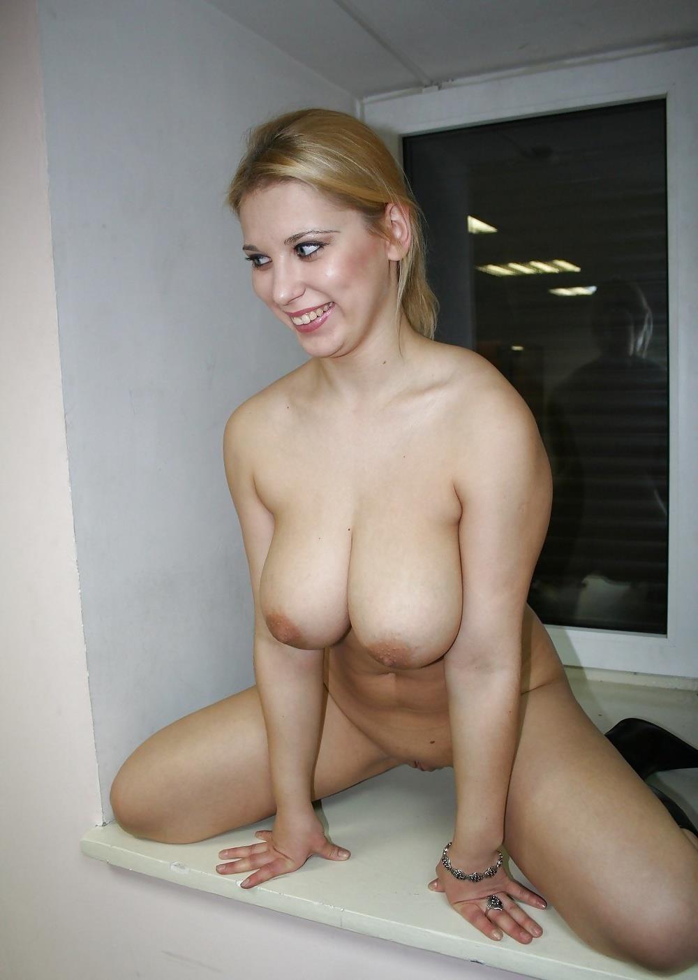 Milf amateur big tits-6298