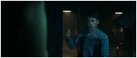 Адский ад / Bloody Hell (2020/WEB-DL/WEB-DLRip)