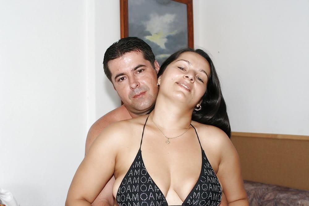 Hot family porn-8898