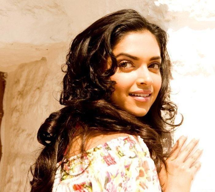 Deepika padukone doing xxx-4921