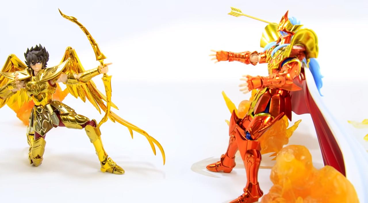 [Imagens] Poseidon EX & Poseidon EX Imperial Throne Set Zw8rVQad_o