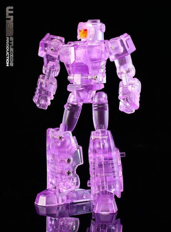 [X-Transbots] Produit Tiers - MX-III Eligos - aka Cyclonus - Page 3 7wDEcct7_o