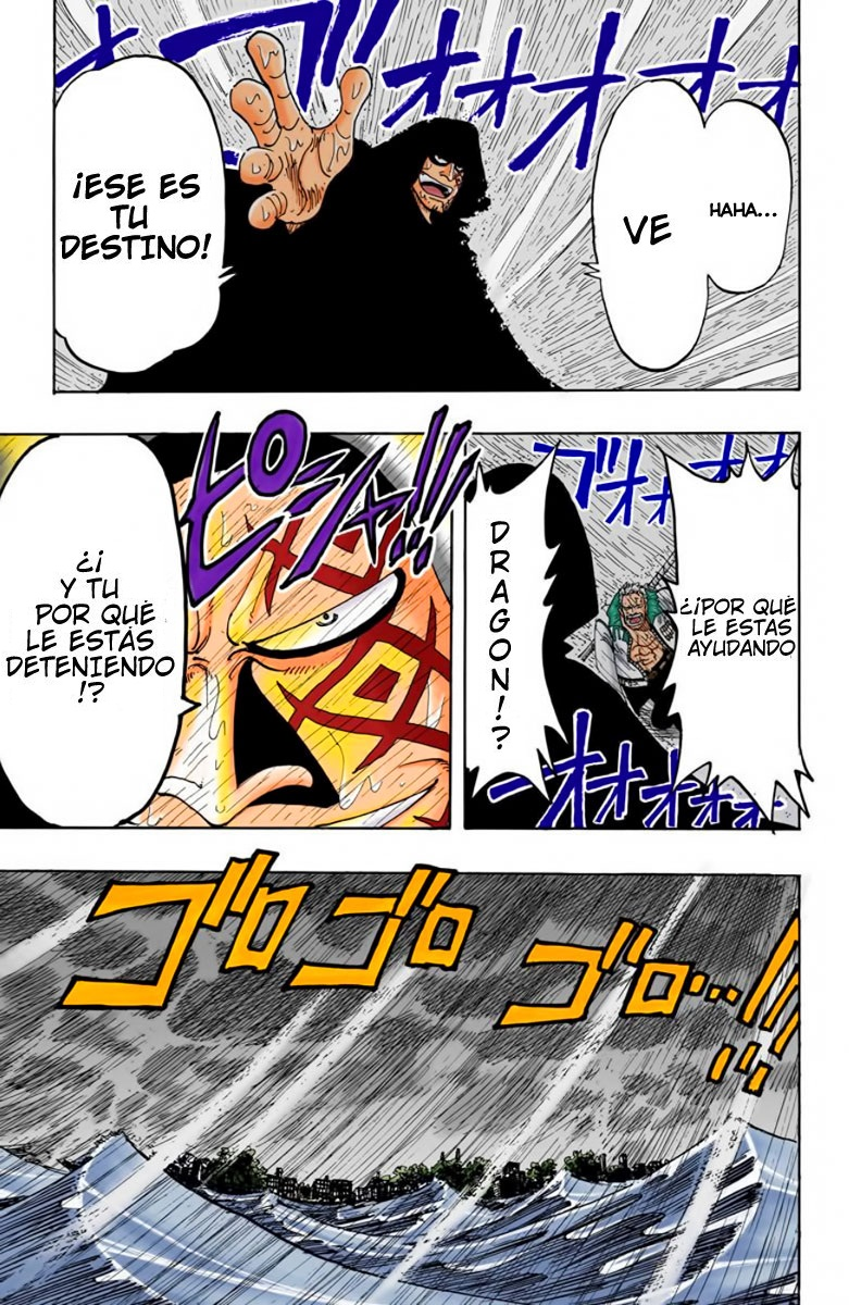 One Piece Manga 100-105 [Full Color] RbMaGH3i_o