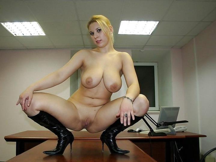 Milf amateur big tits-8032