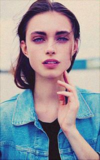 Juliet Moore