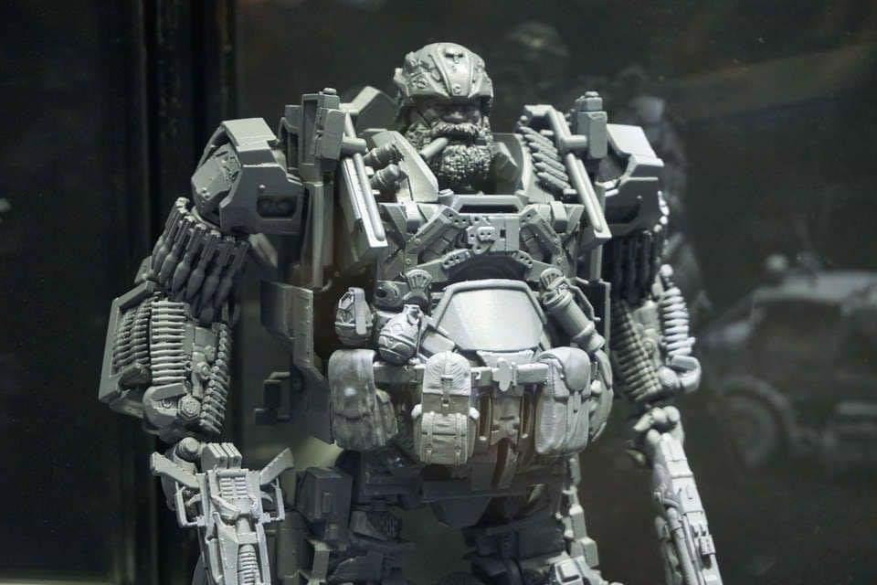 [Alien Attack Toys] Produit Tiers - STF - Basé sur les Films TF - Page 3 LYEEM5FC_o