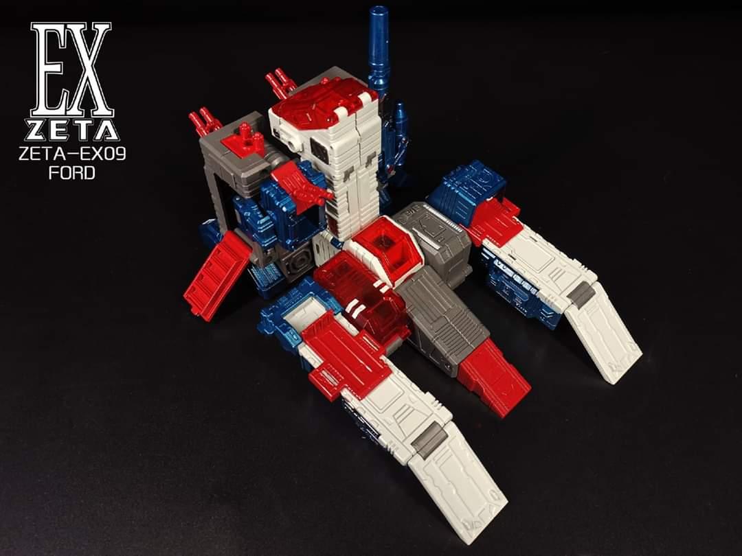 [Zeta Toys][Toyworld] Produit Tiers - Jouet Zeta-EX09 Ford / TW-H04 Infinitor aka Fortress/Forteresse Maximus Dg6KlEYB_o