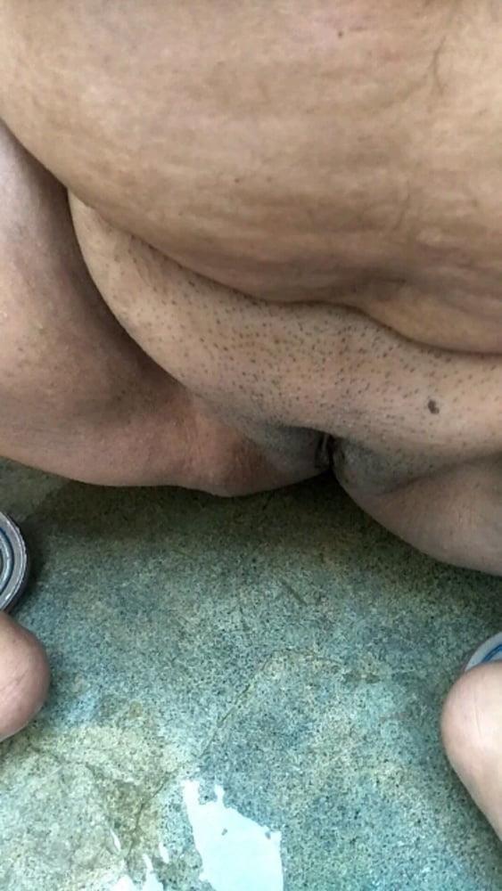 Sexy bf marathi-3167