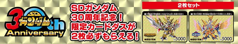 SD Gundam - Page 4 UuQR1h1Z_o