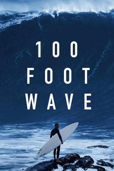 100 Foot Wave S01E02 1080p HEVC x265-MeGusta