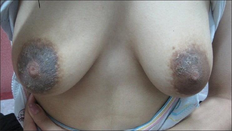 Tits hd natural-3979