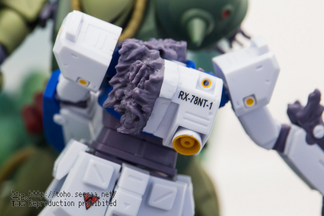 Gundam - Metal Robot Side MS (Bandai) - Page 2 DL01XeCz_o