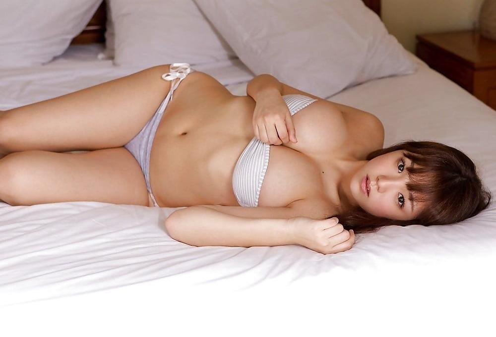 Mature ladies lingerie pics-3429