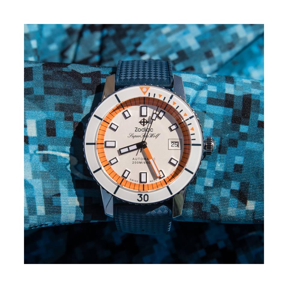 Zodiac's new Super Sea Wolf on Blue Rubber + Two -Tone Z8yGs5EX_o