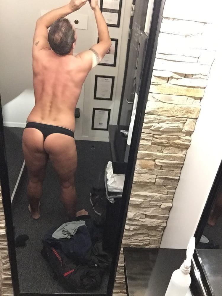 Straight guy bondage-6535