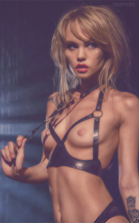 Anastasiya Scheglova - Page 4 ODD9jqMB_o
