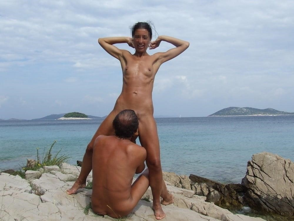 Public sex forced-1147