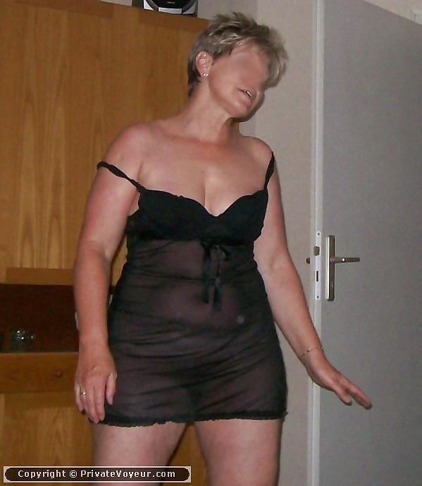 Sexy mature amateur pics-3534