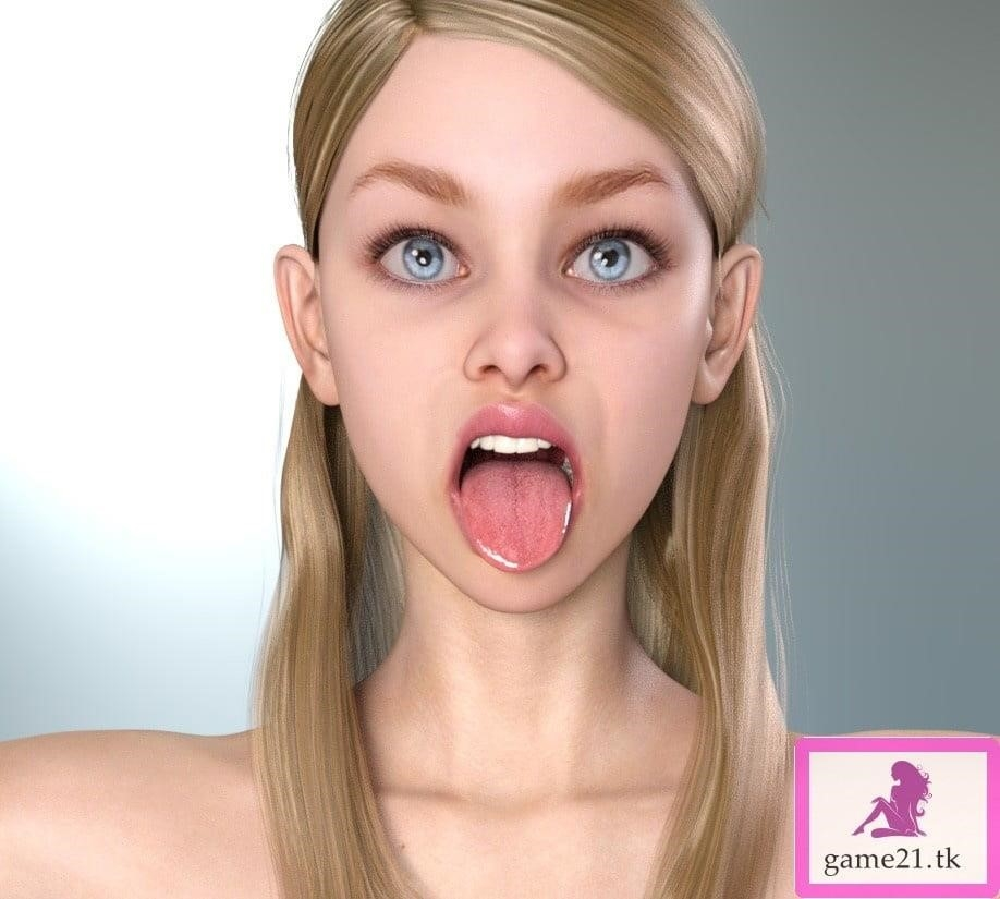 Online free play sex game-5783