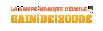 LA LAMPE MAGIQUE - Page 13 RuJ2tbDG_o