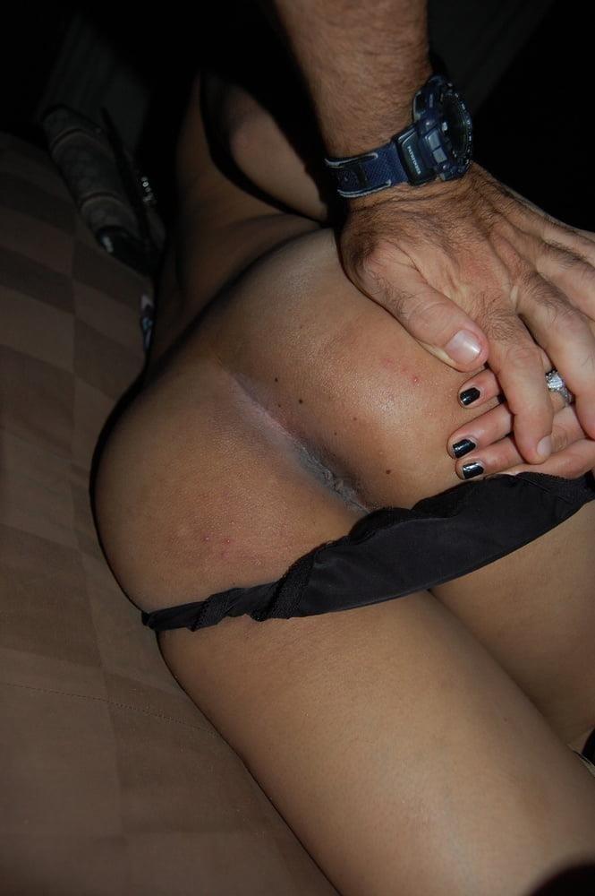 Mature asian orgy-9181