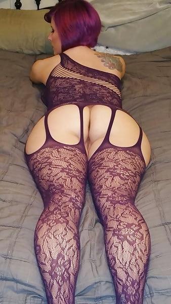 Big booty porn gallery-4397