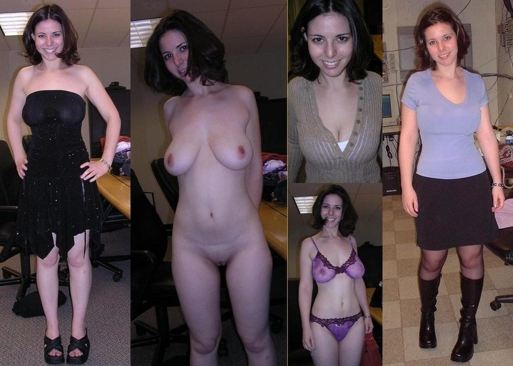 Sexy amatuer wife pics-8983