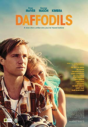 Daffodils 2019 WEB-DL XviD MP3-FGT