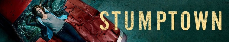 Stumptown S01E05 1080p WEB H264-METCON